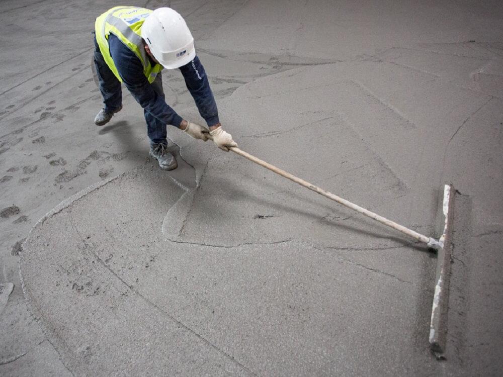 sekil beton berkidicileri hem de beton mohkemlendirici barededir